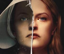 5 nejočekávanějších seriálů června 2019