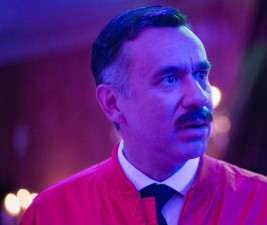 Novinka pod lupou: Los Espookys (HBO)