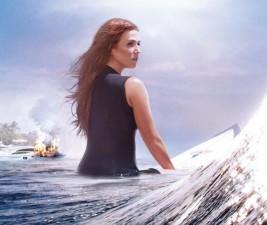 Novinka pod lupou: Reef Break (ABC)