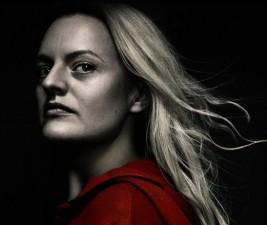 Seriálové osudy: The Handmaid's Tale, Will & Grace a další