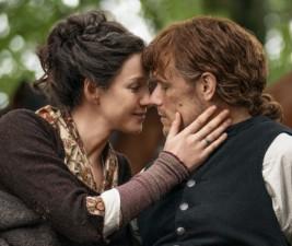 Den v seriálech: Outlander, Lucifer, Orville, Gossip Girl...