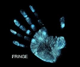 Hostování na všech frontách: Fringe, Elementary a další...