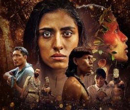 Novinka pod lupou: Frontera Verde (Netflix)