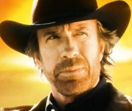 Den v seriálech: Walker, Texas Ranger, Lois Lane a další