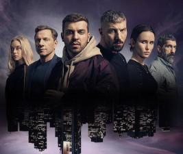 Novinka pod lupou: Skylines (Netflix)