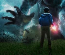 Novinka pod lupou: Raising Dion (Netflix)