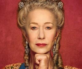 Novinka pod lupou: Catherine the Great (Sky/HBO)