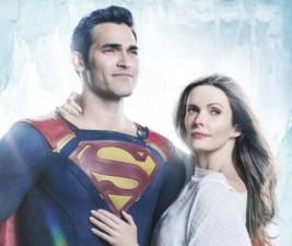 Den v seriálech: Nový GoT seriál, další Superman, Dracula...
