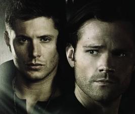 Den v seriálech: Arrow, Supernatural, Good Place a další