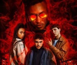 Novinka pod lupou: Mortel (Netflix)