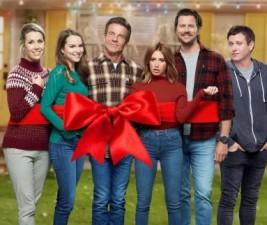 Novinka pod lupou: Merry Happy Whatever (Netflix)