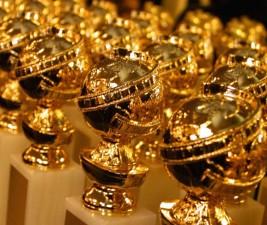 Zlaté glóby 2020: Nominace