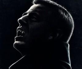 Novinka pod lupou: Dracula (BBC)