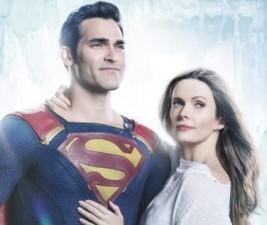 Den v seriálech: Walker, Superman & Lois a další