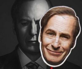 Seriálové osudy: Better Call Saul, Limetown, Jett a další