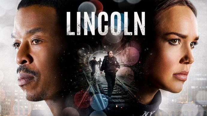 Novinka pod lupou: Lincoln Rhyme (NBC)