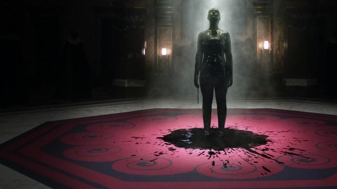 Novinka pod lupou: Ares (Netflix)