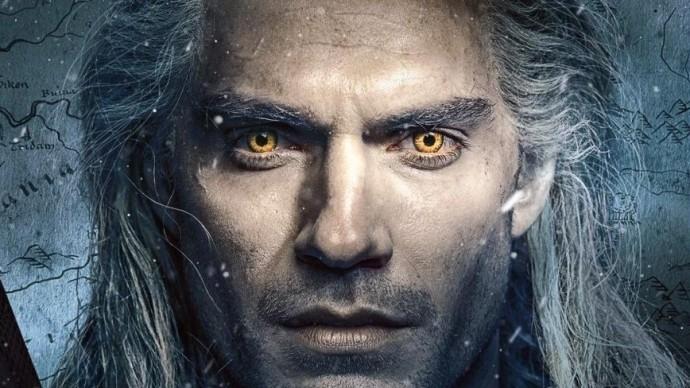 Den v seriálech: Witcher, Altered Carbon, Expanse a další