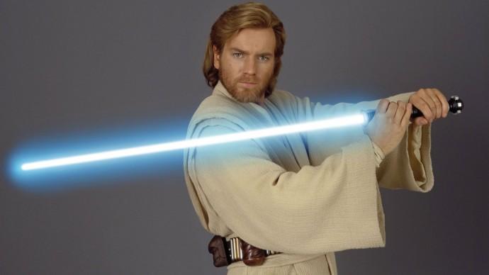Den v seriálech: Obi-Wan, Station 19, pilotová sezóna atd.