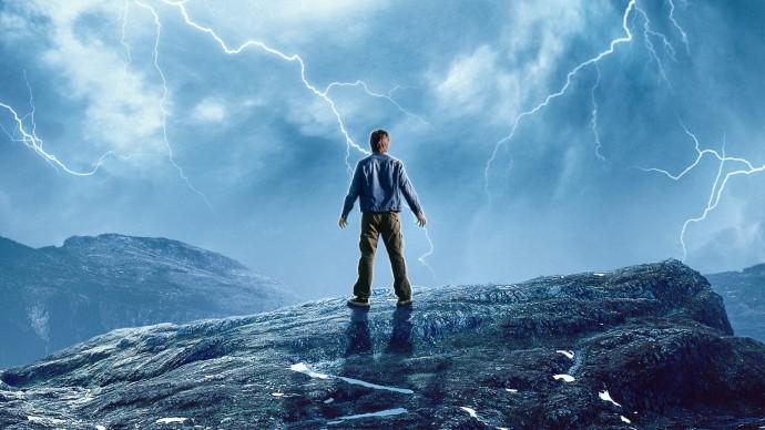 Novinka pod lupou: Ragnarok (Netflix)