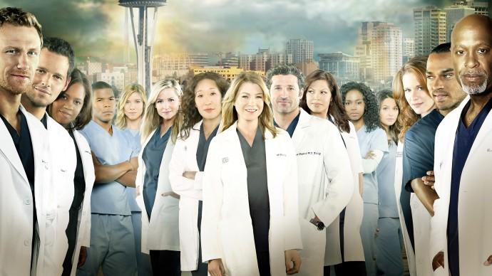 Jak který seriál dopadne? Naše předpovědi ohledně ABC