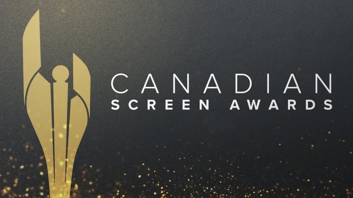 Kanadským nominacím na CSA vévodí Schitt's Creek s historickým rekordem
