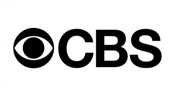 Velký přehled pilotů 2020: CBS