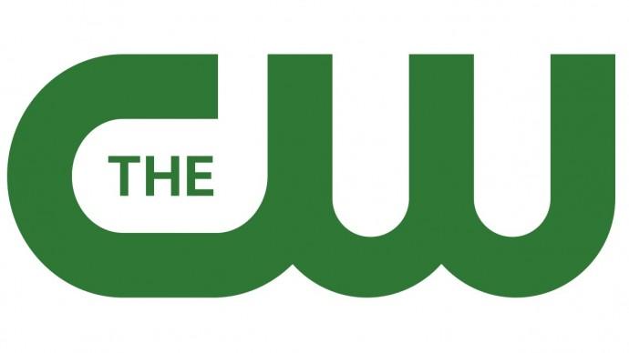 Velký přehled pilotů 2020: The CW