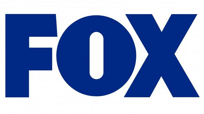 Velký přehled pilotů 2020: Fox