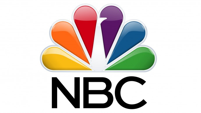 Velký přehled pilotů 2020: NBC