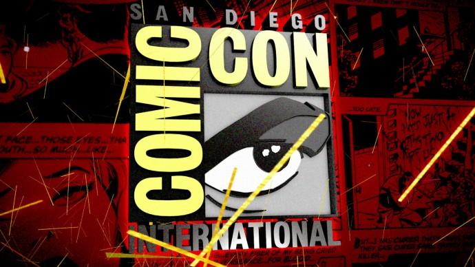 Zruší se kvůli koronaviru letošní Comic-Con?