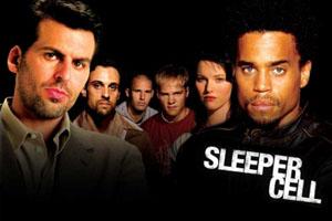 V utajení (Sleeper Cell) - titulky