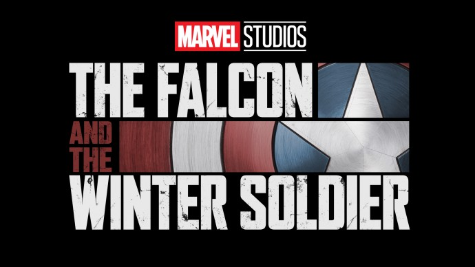 The Falcon and the Winter Soldier ruší natáčení v Praze