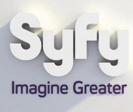 SyFy jede! Objednává dva piloty a remake kultovního sci-fi!