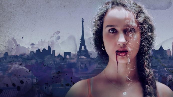 Novinka pod lupou: Vampires (Netflix)