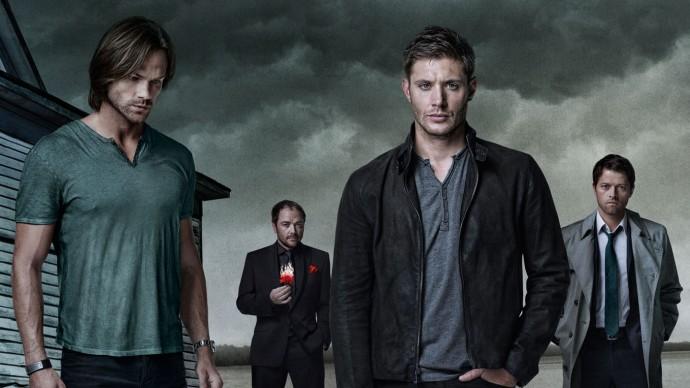 Jak který seriál dopadne? Naše předpovědi ohledně The CW