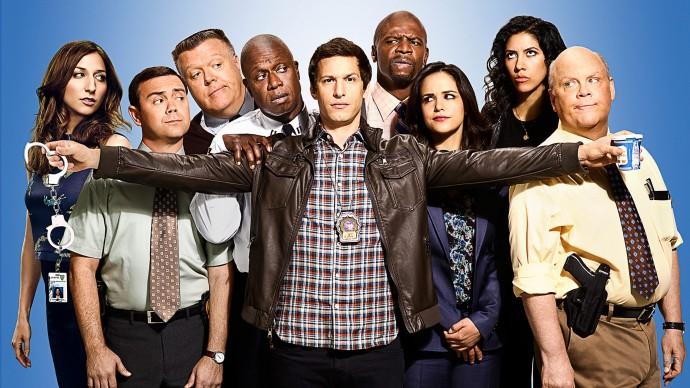 NBC zveřejňuje data konce seriálové sezóny