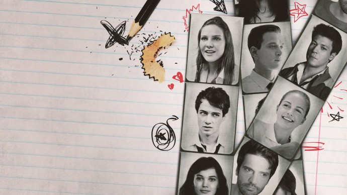 Novinka pod lupou: Love 101 (Netflix)