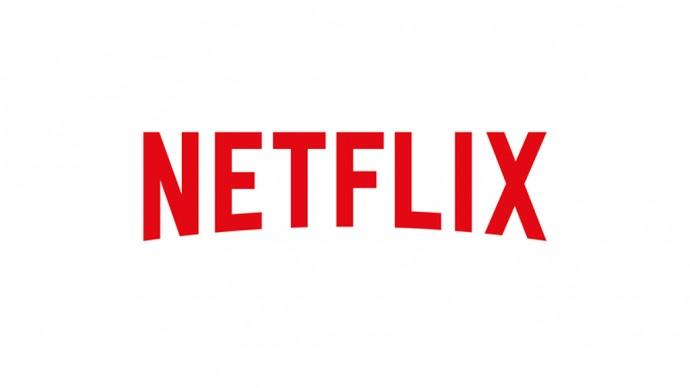 Netflix v květnu