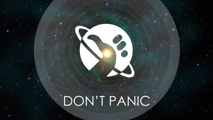 Seriálový Stopařův průvodce po galaxii – co zatím víme