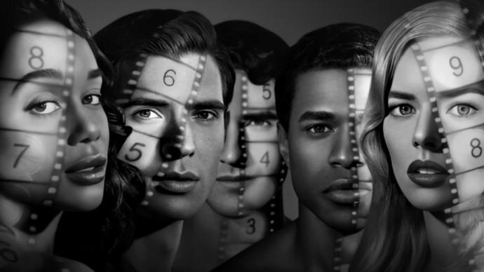Novinka pod lupou: Hollywood (Netflix)