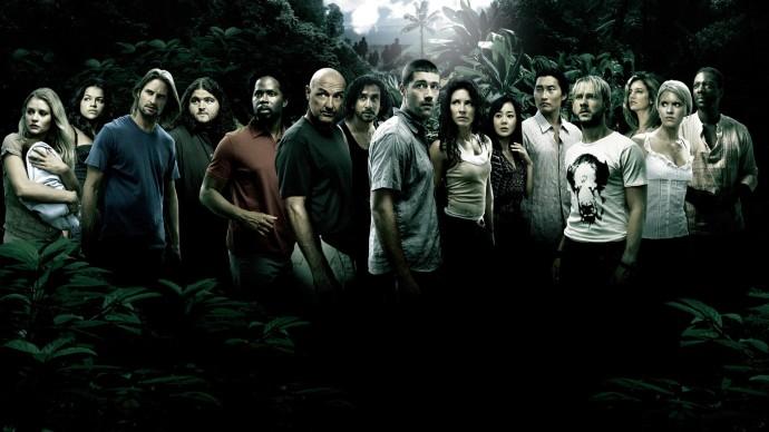 Top 5 velkých seriálových výročí května 2020