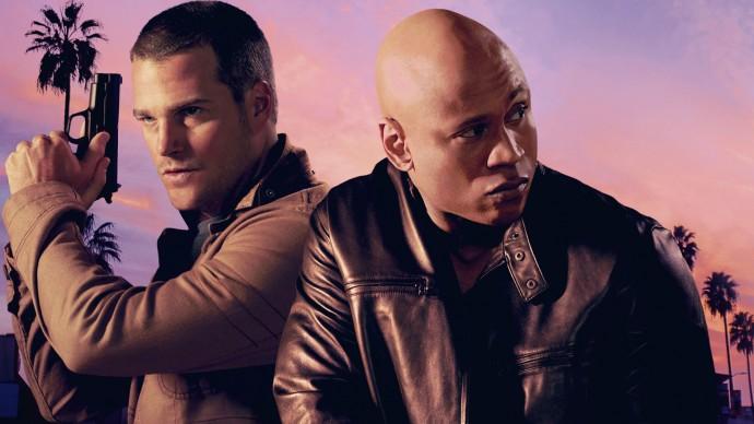 CBS odhaluje status NCIS, FBI a dalších dvou desítek seriálů