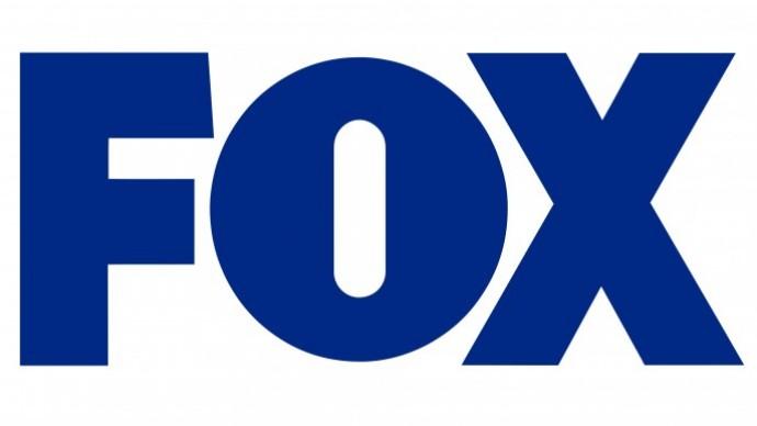 Schéma sezóny 2020/2021: Fox