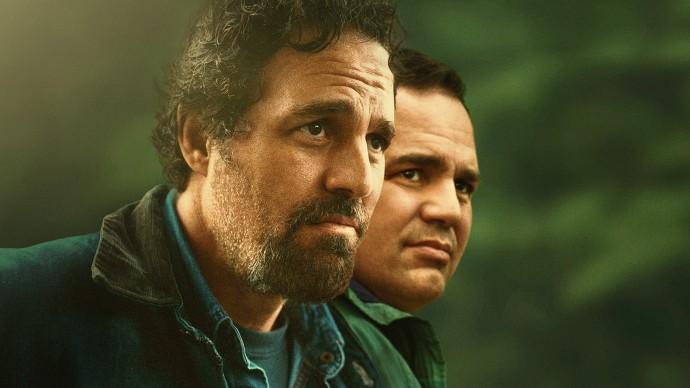 Novinka pod lupou: I Know This Much Is True (HBO)