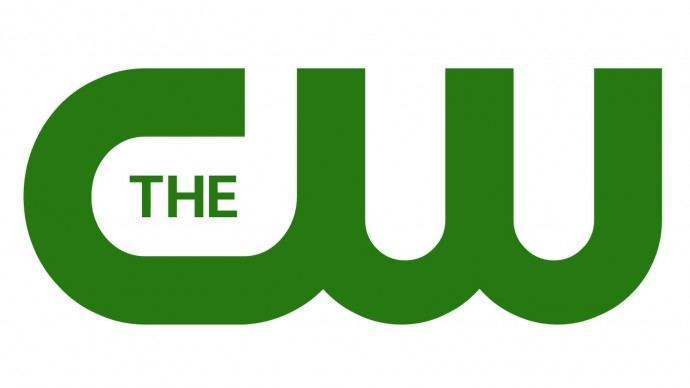 The CW se vydá do The Republic of Sarah a začne bojovat Kung Fu