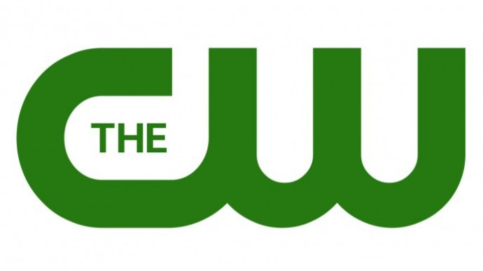 Schéma sezóny 2020/2021: The CW