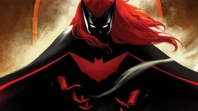 Ruby Rose jako Batwoman nebude nahrazena. Poznáme novou postavu.