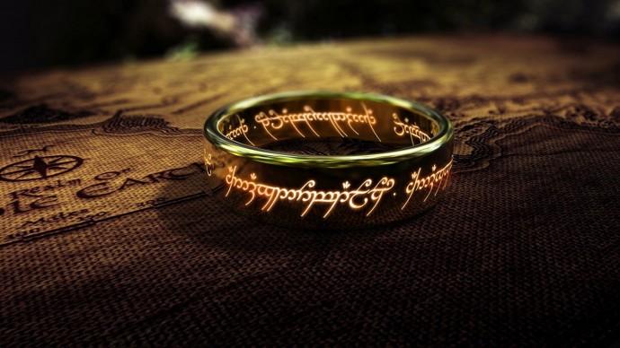 Pán prstenů z dílny Amazonu: vše co zatím víme a proč se nemůžeme dočkat!