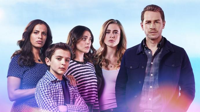 Schéma sezóny 2020/2021: NBC